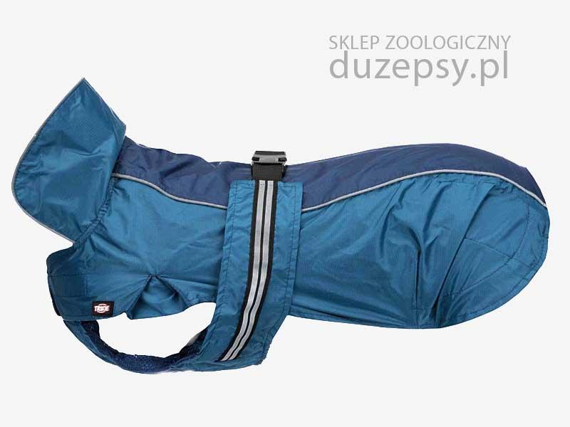 ubranko przeciwdeszczowe dla boksera; płaszczyk dla psa; kurtka dla psa sklep; ubranko dla psa beagle; kurtka dla psa 50 cm; kurtka dla psa boksera; ubranko dla psa buldoga; ubranka dla psa buldog francuski; ubranka dla psów sklep online; ubranko dla boksera; ubranko dla psa boksera; ubranko dla psa 50 cm; ubranko dla boksera na deszcz; ubranko dla buldoga na deszcz