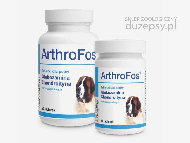 glukozamina na stawy dla psa; preparat na stawy dla psów; preparaty na stawy dla psa; preparat na stawy dla psa; witaminy na stawy dla psa; dobre preparaty na stawy dla psa; tabletki na stawy dla starych psa; tabletki na stawy dla dużych psów; co na stawy dla psa; na bolące stawy dla psa; na stawy dla dużego psa; witaminy na stawy dla dużych psów; lek na stawy dla psa; odżywka na stawy dla psa; proszek na stawy dla psa; środek na stawy dla psów; suplementy dla psów sklep; suplementy na stawy dla psa
