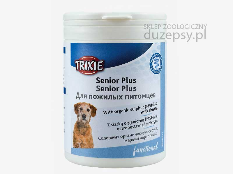 msm na stawy dla psa; preparaty na stawy dla psów z siarką organiczną; na ból stawów dla psa; lek przeciwzapalny i przeciwbólowy dla psa; preparat na stawy dla psów; preparaty na stawy dla psa; preparat na stawy dla psa; witaminy na stawy dla psa; dobre preparaty na stawy dla psa; tabletki na stawy dla starych psa; tabletki na stawy dla dużych psó; co na stawy dla psa; na bolące stawy dla psa; na stawy dla dużego psa; witaminy na stawy dla dużych psów; lek na stawy dla psa; odżywka na stawy dla psa; proszek na stawy dla psa; środek na stawy dla psów; suplementy dla psów sklep; suplementy na stawy dla psa
