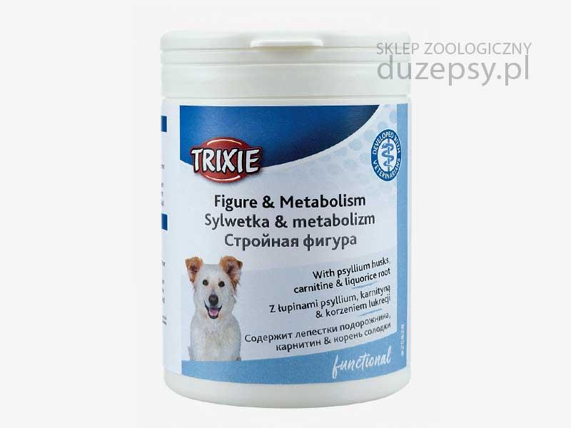 karma dla psa z nadwagą; preparat dla psów z nadwagą; suplementy dla psów z nadwagą; odchudzanie psa; jak odchudzić psa; preparaty dla psa z nadwagą; środek na odchudzanie psa; karma na odchudzanie psa; karma dla psa z nadwagą; witaminy dla psa z nadwagą; sklep dla psów