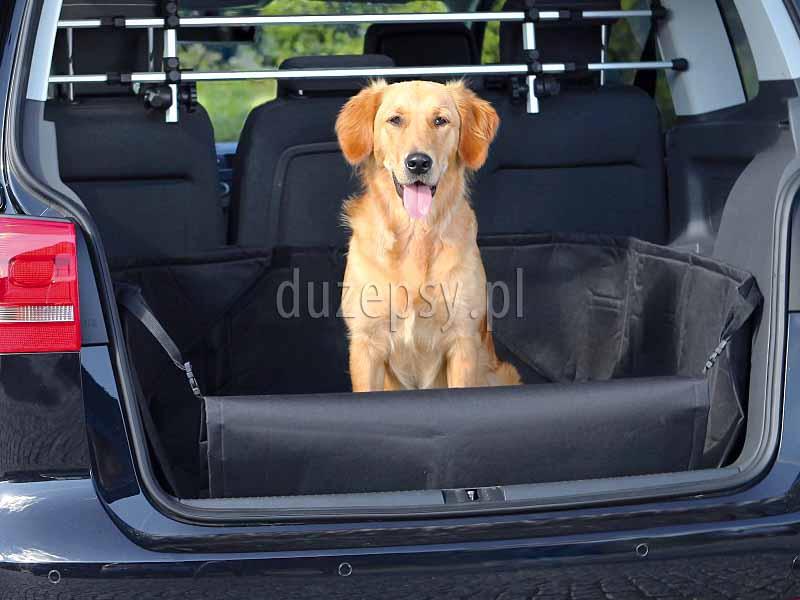 mata samochodowa dla psa do bagażnika; mata ochronna do samochodu dla psa; maty samochodowe do bagażnika dla psa; maty do bagażnika dla psa; maty ochronne do samochodu; maty dla psa do samochodu; pokrowiec do samochodu dla psa; mata dla psa do samochodu; sklep zoologiczny; internetowy sklep zoologiczny, akcesoria dla psów, akcesoria dla psa, hurtownia zoologiczna; DuzePsy.pl; mata do samochodu do przewozu psów