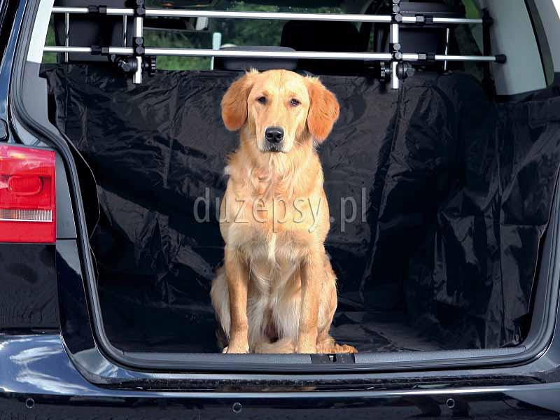 mata samochodowa dla psa do bagażnika; mata ochronna do samochodu dla psa; maty samochodowe do bagażnika dla psa; maty do bagażnika dla psa; maty ochronne do samochodu; maty dla psa do samochodu; pokrowiec do samochodu dla psa; mata dla psa do samochodu; sklep zoologiczny; wyściółka dla psa do auta, hurtownia zoologiczna; DuzePsy.pl; mata do samochodu do przewozu psów