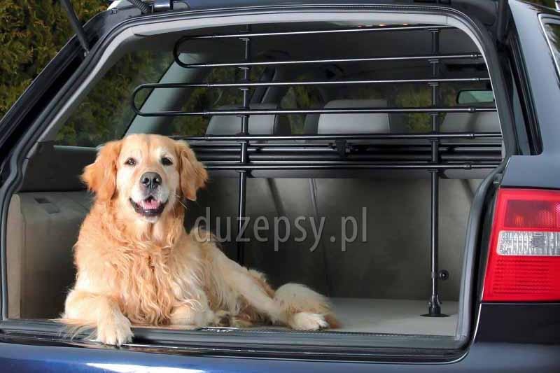 Kratka samochodowa do bagażnika dla psa regulowana Trixie, kratka do bagażnika sklep, kratki samochodowe sklep, przegroda do samochodu kratka do bagażnika dla psa regulowana. Przegroda dla psa do samochodu. Kratka do bagażnika. Kratka do samochodu. Przegroda do samochodu citroen.