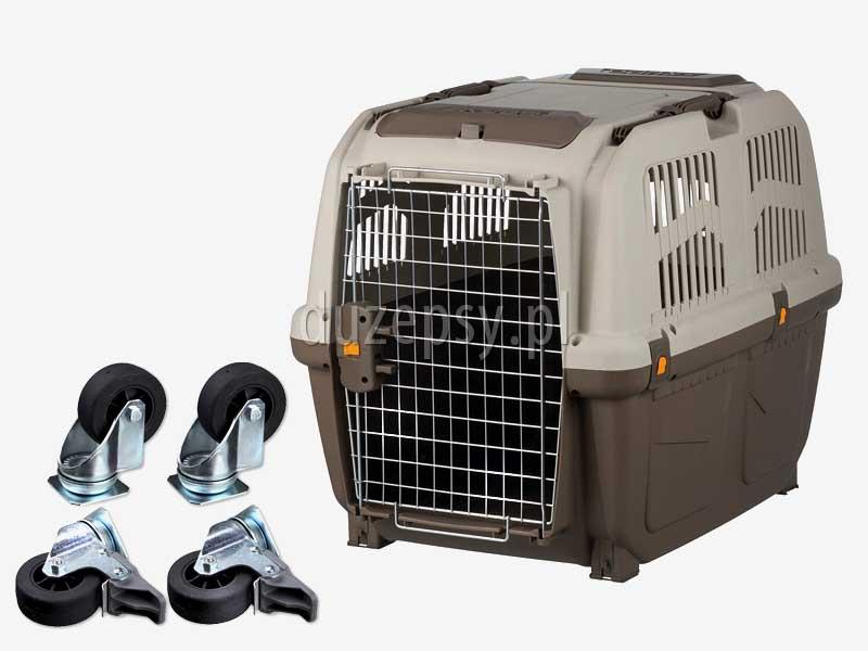 transporter dla dużego psa skudo 5; transporter dla psa IATA; transporter dla psa ferplast, transporter dla psa Skudo 5; transporter dla psa plastikowy; transporter dla psa sklep; transporter dla psa 35 kg; transporter dla psa lotniczy; transporter dla psa z atestem; transporter dla psa 80 cm; transporter dla psa na kółkach, transporter dla psa border collie; transporter dla psa średniego; duzepsy.pl