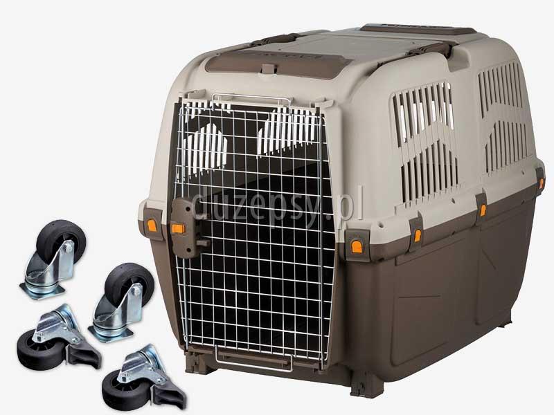 transporter dla dużego psa skudo 6; transporter dla psa IATA; transporter dla psa ferplast, transporter dla psa Skudo 6; transporter dla psa 40 kg, transporter dla psa plastikowy; transporter dla psa sklep; transporter dla psa labradora; transporter dla psa lotniczy; transporter dla psa z atestem; transporter dla psa 90 cm; transporter dla psa na kółkach, transporter dla psa boksera; transporter dla psa amstaff; duzepsy.pl