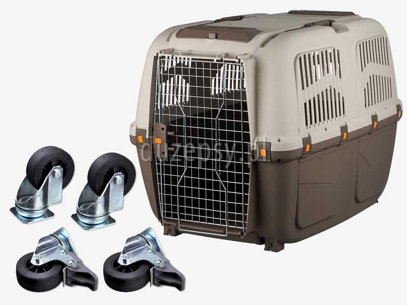 transporter dla dużego psa skudo 7; transporter dla psa IATA; transporter dla psa 100 cm, transporter dla psa ferplast, transporter dla psa Skudo 7; transporter dla psa 45 kg, transporter dla psa plastikowy; transporter dla psa sklep; transporter dla psa labradora; transporter dla psa lotniczy; transporter dla psa z atestem; transporter dla psa na kółkach, transporter dla psa owczarka niemieckiego; transporter dla psa husky; duzepsy.pl