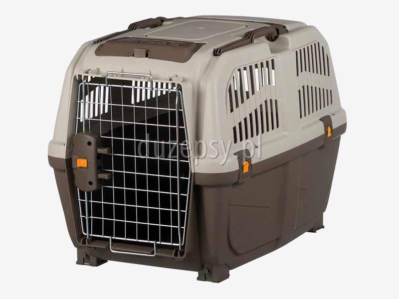 transporter dla średniego psa; transporter dla psa IATA; transporter dla psa Skudo 4; transporter dla psa plastikowy; transporter dla psa sklep; transporter dla psa 30 kg; transporter dla psa lotniczy; transporter dla psa z atestem; transporter dla psa beagle; transporter dla psa na kółkach, transporter dla psa border collie; transporter dla psa buldoga francuskiego; duzepsy.pl