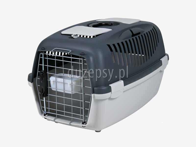 Transporter dla małego psa do 12 kg GULLIVER 3, transporter dla psa plastikowy, transporter dla psa 12 kg. Transporter dla małego psa, transporter dla psa lub kotatransporter dla psa 10 kg, ransporter dla psa yorka, transporter dla psa sklep, transportery dla psów. Transportery dla psów plastikowe. Transporter dla psa lub kota. Sklep zoologiczny Duzepsy.pl