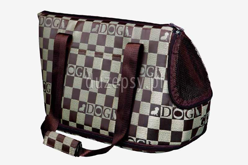 Torba transportowa dla kota Trixie, torba dla kota trixie, torba podróżna dla kota, torba przenośna dla kota, torba do transportu dla kota, torba do przewozu kota, torba zabiegowa dla kota, torba dla kota sklep, torby dla kotów sklep, torba dla kota ragdoll, torby dla kota sklep online, sklep zoologiczny, duzepsy.pl