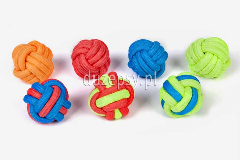 Piłka ze sznurka dla psa tanio; zabawki dla psów ze sznurka; tanie zabawki dla psa; piłki z linki dla psa; zabawka dla psa; tanie zabawki dla psów; piłki z linki dla psów; zabawki ze sznurka bawełnianego; zabawki dla psa tanio, zabawki dla psa sklep, sklep zoologiczny; duzepsy.pl