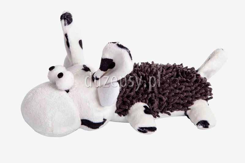 zabawka pluszowa dla psa; maskotki dla psów; zabawki pluszowe dla psa; zabawki dla szczeniąt; zabawka dla suczki; tanie zabawki dla psa; sklep zoologiczny online; duzepsy.pl