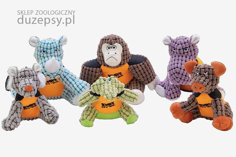 zabawki dla psa piszczące, pluszak dla psa; zabawka piszcząca dla psa; pluszaki dla psa; zabawki dla psów; maskotki dla psów; zabawki pluszowe dla psa; zabawki dla psa do wody, zabawka dla psa labradora, zabawki dla psa pływające, zabawki dla szczeniąt; maskotka dla psa; tanie zabawki dla psa; sklep zoologiczny internetowy; duzepsy.pl