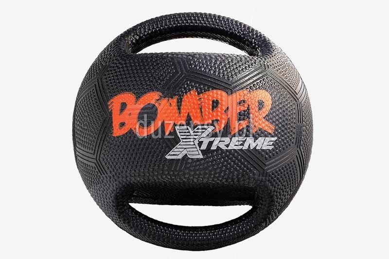 Zeus Xtreme BOMBER extra mocna piłka dla dużego psar; duża piłka dla dużego psa; piłka dla psa niezniszczalna, zabawka dla psa niezniszczalna, piłka dla psa amstaff, piłka dla psa boksera, piłka dla psa owczarka niemieckiego, piłki dla psa Zeus Bomber; piłka dla psa sklep; zabawki dla psa sklep; piłka dla dużego psa; piłka dla psa boomer ball, piłka dla owczarka niemieckiego; zabawki dla psa amstaff; zabawki dla psa boksera; zabawki dla psów; piłka do szkolenia psa; sklep zoologiczny; DuzePsy.pl