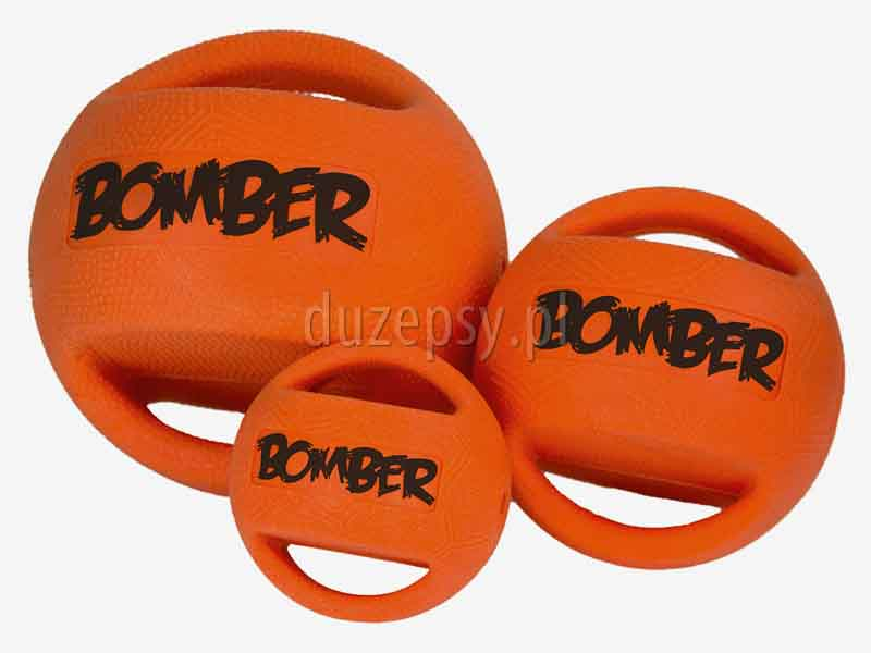 Extra mocna piłka dla psa Zeus Bomber; piłki dla psa Zeus; piłka dla psa do wody; piłka bomber pływająca; piłka dla psa sklep; zabawki dla psa sklep; piłki do zabawy z psem w wodzie; mocna piłka dla psa; piłka dla dużego psa; duża piłka dla dużego psa; piłka dla owczarka niemieckiego; zabawki dla psów; piłka do szkolenia psa; piłka do nauki aportowania; zabawki dla psa do wody; sklep zoologiczny; DuzePsy.pl