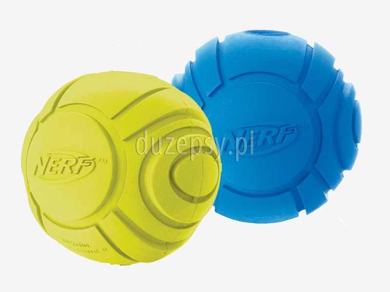 piłka kauczukowa dla psa, piłka gumowa dla psa, mocna piłka dla psa, piłka dla psa twarda, piłka dla psa piszcząca, zabawki dla psów NERF DOG, piłka gumowa dla psa; piszczące piłki dla psa, piłka z naturalnej gumy dla psa; najlepsza piłka dla psa; piłka dla psa niezniszczalna; zabawki dla psa do gryzienia; mocna zabawka do gryzienia dla psa; piłka do gryzienia dla owczarka; piłka dla psa z zębami; piłka do zabawy dla psa, wytrzymała piłka dla psa, zabawki dla psa sklep, sklep zoologiczny; hurtownia zoologiczna; duzepsy.pl