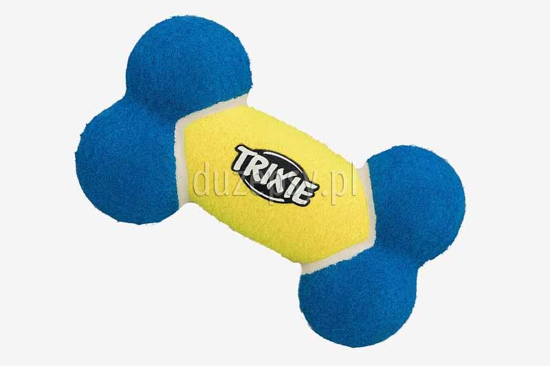 piłka tenisowa dla psa; piłki do zabawy z psem; piłki dla psów; akcesoria do szkolenia psa; zabawki dla border collie; zabawki dla psów; zabawka dla psa; psy aktywne; jak się bawić z psem; agility; sklep zoologiczny; hurtownia zoologiczna; DlaDuzegoPsa.pl