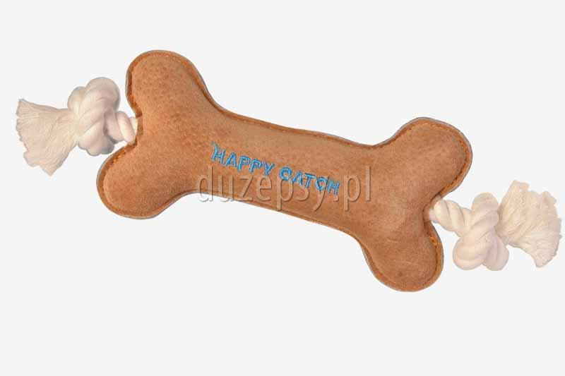 Zabawka dla psa kość skórzana gryzak Trixie, kość dla psa skórzana, zabawka dla szczeniaka. miękka dla psa do gryzienia; zabawka dla szczeniaka; zabawki dla szczeniaka; gryzak dla szczeniaka; zabawk dla psa skórzane; kość ze skóry dla młodego psa; zabawki dla psów; mocne zabawki dla psa; piłka dla psa do nauki gryzienia; zabawki do szkolenia psa; sklep zoologiczny; duzepsy.pl.