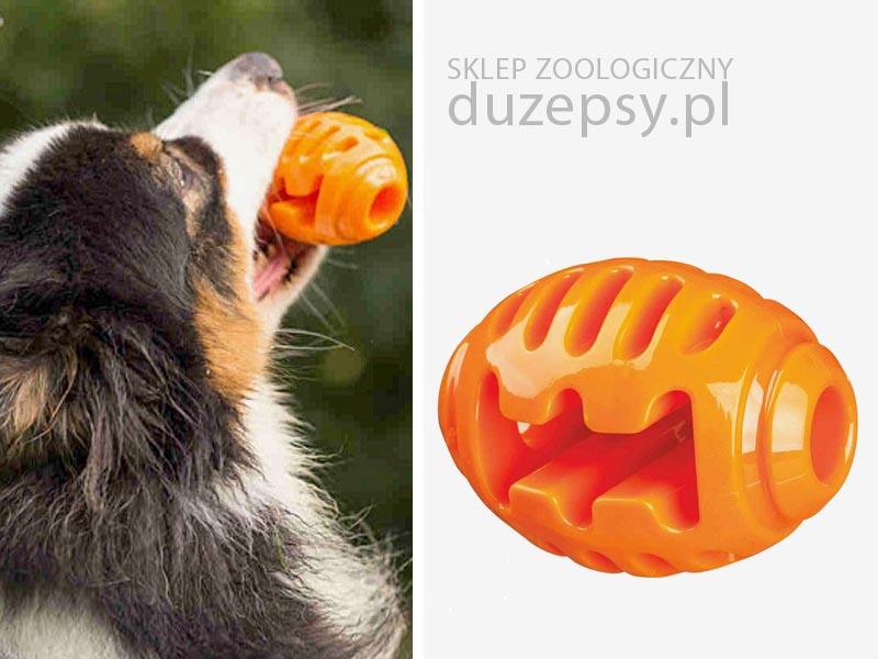 piłka rugby dla psa, piłka dla psa miękka, piłka dla psa wytrzymała, piłka dla psa średniego, zabawki dla psa sklep, zabawki dla psa tanio, zabawki dla psa trixie, zabawki dla psa boksera, zabawka dla psa do gryzienia, zabawki do czyszczenia zębów psa; zabawki z naturalnej gumy dla psa; piłki dla psa sklep; zabawki dla psa do gryzienia; mocna piłka dla psa; piłka do gryzienia dla owczarka; gryzak dla psa; zabawki z naturalnej gumy dla psów; mocna piłka dla psa; sklep zoologiczny; duzepsy.pl