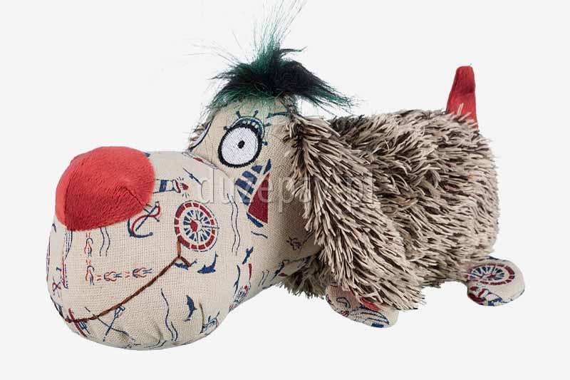 Maskota dla psa piszcząca, pluszak dla psa piszcząca zabawka piesek TRIXIE 25 cm, zabawki dla psa sklep, zabawka dla psa piszcząca, zabawka dla psa sklep, pluszowa zabawka dla psa. Pluszak dla psa, zabawki dla psa, pluszaki dla psa, zabawki pluszowe dla psa, maskotka dla psa, zabawki dla psa tanio sklep zoologiczny internetowy duzepsy.pl