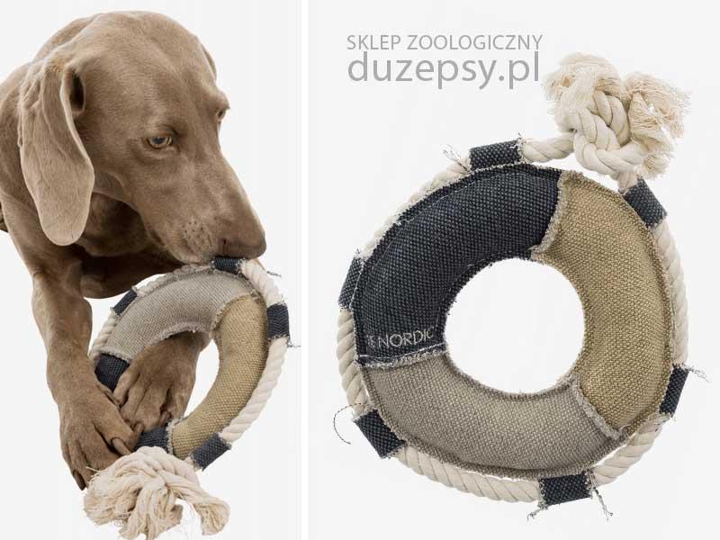 dysk frisbee dla psa nylonowy; frisbee dla psa; frisbee do wody; frisbee nylonowe; zabawka dla psa border collie; zabawki dla psów sklep; zabawka dla psa do wody; zabawki dla psa do wody; zabawki dla psa sklep; sklep z zabawkami dla psa, zabawka dla młodego psa, zabawki dla dużych psów, duzepsy.pl;