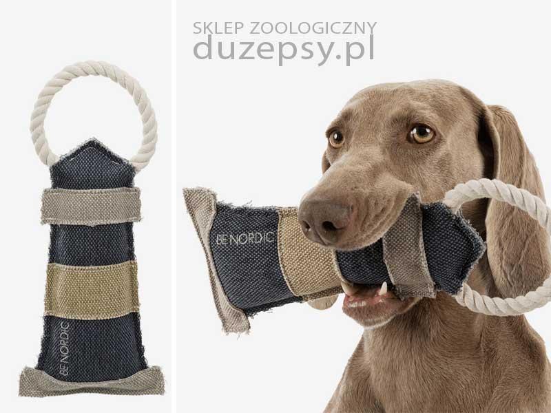 Zabawka dla psa piszcząca; zabawka dla psa do aportowania, aport dla psa; zabawki dla psów sklep; zabawka dla psa border collie; zabawki dla psa sklep; zabawka dla młodego psa; zabawka dla szczeniaka; zabawki dla psa sklep; sklep z zabawkami dla psa, zabawki dla dużych psów, duzepsy.pl;