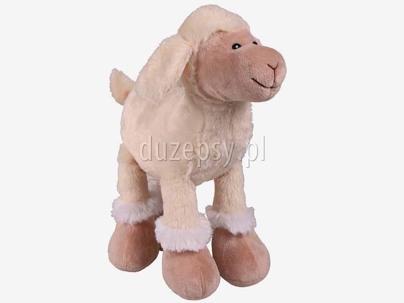 pluszak dla psa, zabawka pluszowa dla psa; piszczące zabawki dla psów; zabawki dla psów sklep online, maskotki dla psów; zabawki pluszowe dla psa; zabawki dla szczeniąt; zabawka dla suczki; tanie zabawki dla psa; zabawki dla psa sklep internetowy, zabawka dla psa trixie, sklep zoologiczny online; duzepsy.pl