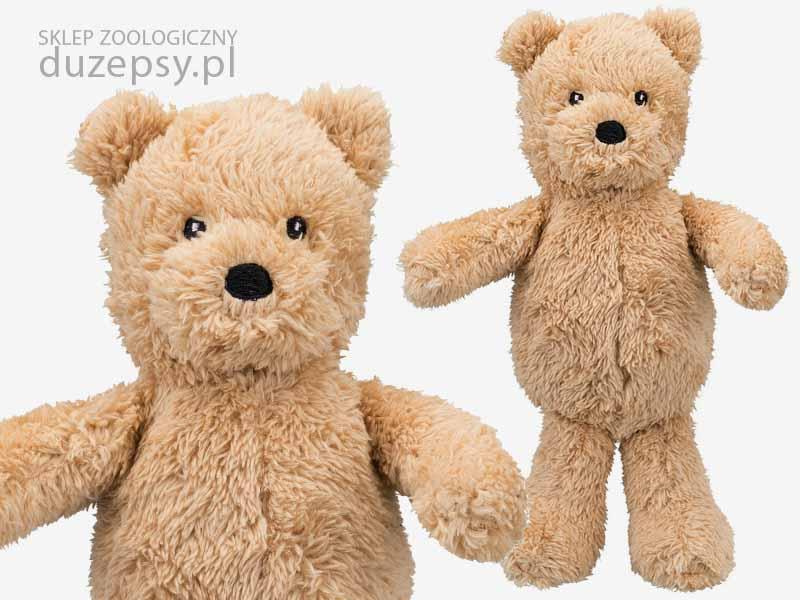 Zabawka dla psa piszcząca, zabawki dla psa sklep, zabawki dla psów sklep, zabawka pluszowa dla psa; maskotki dla psów; zabawki pluszowe dla psa; zabawki dla szczeniąt; zabawka dla suczki; tanie zabawki dla psa; sklep zoologiczny online; duzepsy.pl