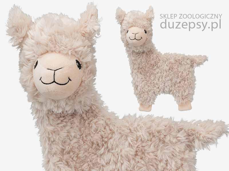 Zabawka dla psa piszcząca, maskotka dla psa, zabawki dla psa sklep, zabawki dla psów sklep, zabawka pluszowa dla psa; maskotki dla psów; zabawki pluszowe dla psa; zabawki dla szczeniąt; zabawka dla suczki; tanie zabawki dla psa; sklep zoologiczny online; duzepsy.pl