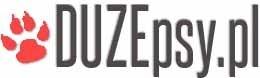 Sklep zoologiczny internetowy Duzepsy.pl